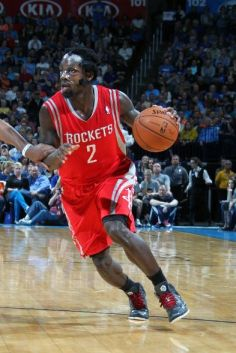 Beverley Wearing a Mask Against the Thunder